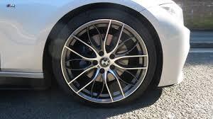 replica bmw wheels bmw m performance 405m replica wheels gunmetal m sport glacier