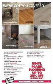Builders Warehouse Laminate Flooring Prices J U0026h Builder U0027s Warehouse Flyer February 1 To 21