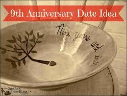 wedding anniversary gift wedding ideas outstanding gifts for wedding anniversary 25