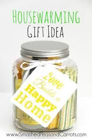be the best guest ever with these 10 housewarming gift ideas