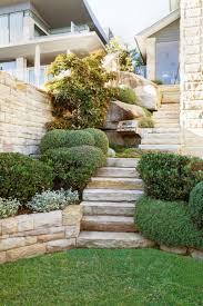 Home Garden Design Pictures Best Urban Garden Designs