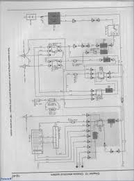 york air conditioners wiring diagrams wiring diagram