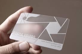 Plastic Business Card Printer Transparent Business Cards Plastic Business Cards Plastic Cards