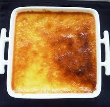 que cuisiner avec des oeufs recette de oeufs au lait recettes diététiques
