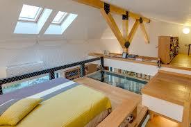 skylight inhabitat green design innovation architecture