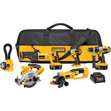 Woodworking Power Tools India by Woodworking Power Tools Online India Top Woodworking Projects