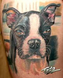 alicia keys childpiercings tattoos free tattoo designs freetattoo