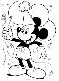 disney dessin animã wiki