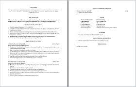 Heavy Duty Mechanic Resume Examples Heavy Equipment Mechanic Resume Sales Account Manager Job