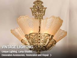 Chandelier Pics Lighting Fans U0026 Home Automation Ct Lighting Centers