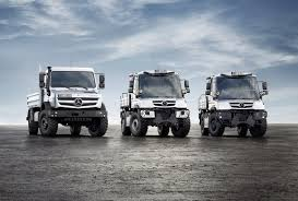 lifted mercedes van http pictures topspeed com img crop 201309 mercedes benz unimog