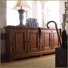 buffet cabinets with granite tops gallery including dining room