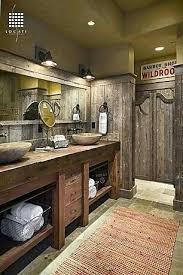 western themed bathroom ideas western decor bathroom bathroom western bathroom decorating western