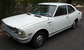 lexus v8 hilux 4x4 for sale file 1971 1974 toyota corolla ke25 d deluxe coupe 05 jpg