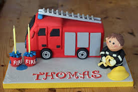 fire engine birthday cake to buy u2014 criolla brithday u0026 wedding
