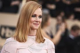 laura linney feathered hair the top 10 best blogs on laura linney