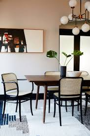 How To Build Dining Room Chairs by 250 Best Dining Rooms Images On Pinterest Dining Room Home And