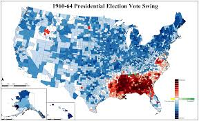 Electoral College Maps 2016 Projections Amp Predictions by Us Presidential Election County Map