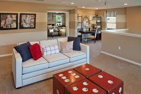 kb home design center jacksonville fl 100 home design studio jacksonville kb home jacksonville fl