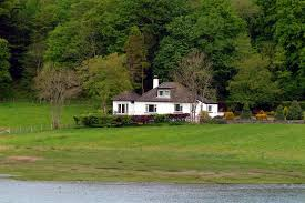 Coast Cottages by Self Catering Holiday Cottages Oban Argyll West Scotland
