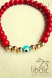 138 best pulseras y brazaletes images on pinterest beads cards