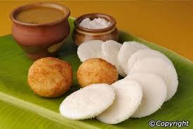 sri lanka cuisine sri lanka food dishes what to eat in sri lanka