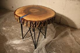 live edge round table 20 best live edge coffee tables designs images