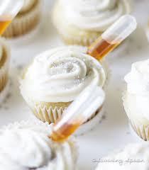 pipette cuisine pipette cupcakes savoring spoon savoring spoon