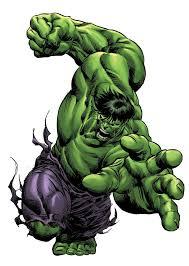 131 incredible hulk images incredible hulk