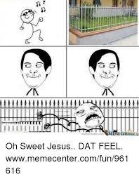 Sweet Jesus Meme - 25 best memes about sweet jesus pooh sweet jesus pooh memes