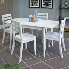 pictures for dining room wood white dining room sets kitchen dining room furniture