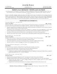 Program Analyst Resume Samples by Insurance Broker Cover Letter Sample Custom Broker Clerk Resume 1