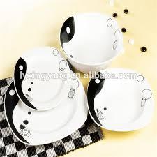 luxury porcelain dinner set luxury porcelain dinner set suppliers