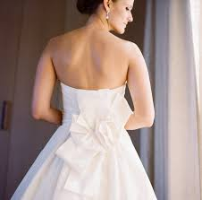 wedding dress no what to before buying a wedding dress popsugar fashion