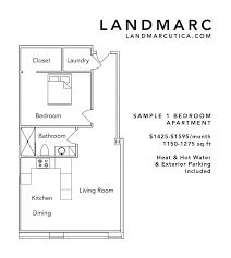 1000 Sq Ft Apartment 2 Bedroom Apartment Floor Plans Sq Ft House Design For Middle Cl