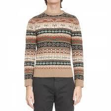sweater brands roberto cavalli sweater shop york top brands
