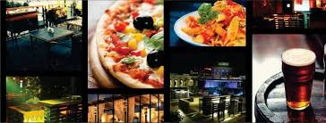 replay cuisine replay bar lounge