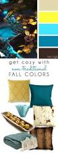 home design trends 2014 decorations current living room trends home decorating color
