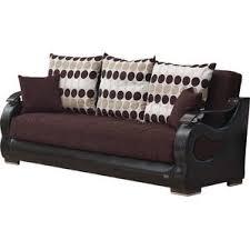 sofa kã ln vinyl wayfair