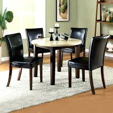 small tall round kitchen table tall round kitchen table fascinating tall small kitchen table medium