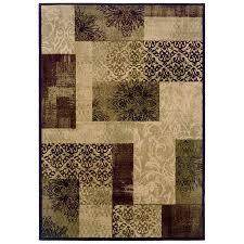 ideas u0026 tips charming shag rugs in red for floor decor ideas