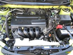 pontiac vibe 1 8 engine on pontiac images tractor service and