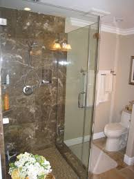 bathroom design san francisco granite bathroom tiles bathroom design ideas throughout granite