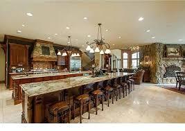 extra large kitchen island huge kitchen island cosy extra large kitchen island with seating