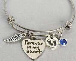 In Memory Of Gifts Personalised Baby Memorial Etsy