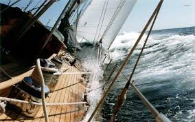 sailing wallpapers 33 sailing computer pictures