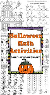 halloween math 132 best home images on pinterest sunday crafts