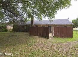 Belle Grove Barns 6071 Belle Grove Cv S Memphis Tn 38115 Zillow