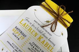 jar invitations jar invitations pretty invitations paper goods and