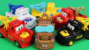 disney cars pixar mater dreams saving imaginext batman